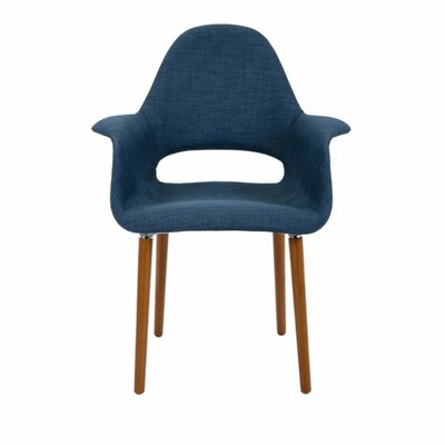 Warkentin Upholstered Dining Chair