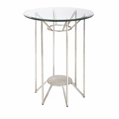 Conard End Table