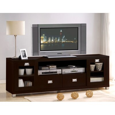 Theron 69 TV Stand