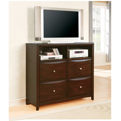 Redelong 48 TV Stand