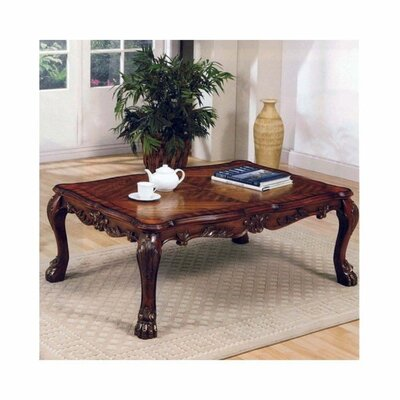 Dowlen Coffee Table