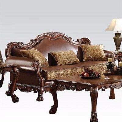 Dowlen Sofa