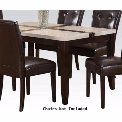 Chao Classic Dining Table