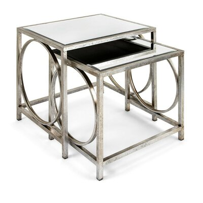 Boyden Nesting Tables