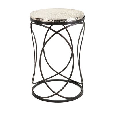 Muldoon End Table
