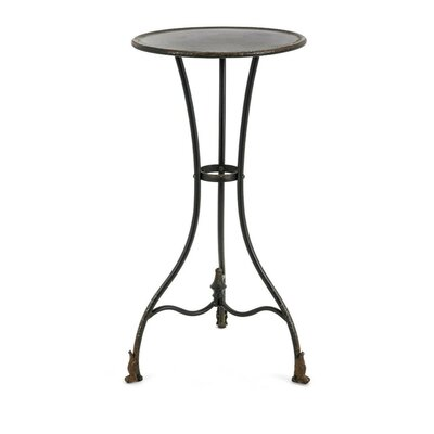 Delyth End Table