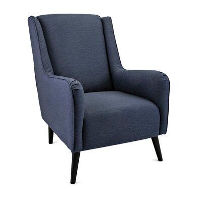 Wyndham Arm Chair
