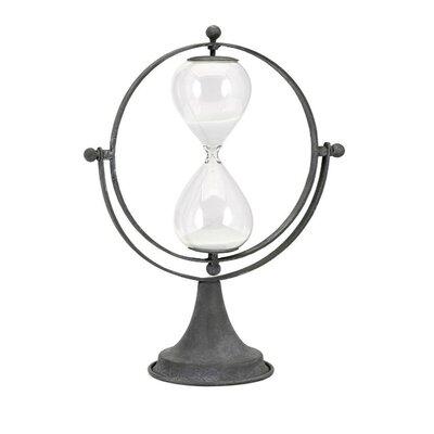 Lloyd Hourglass