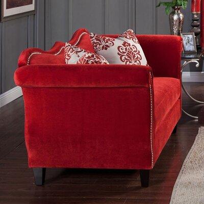 Borkowski Sofa
