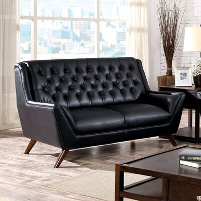 Sabb Loveseat