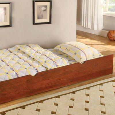 Andersen Twin Platform Bed