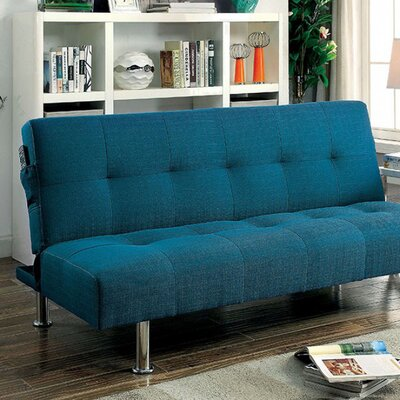 Reeser Convertible Sofa