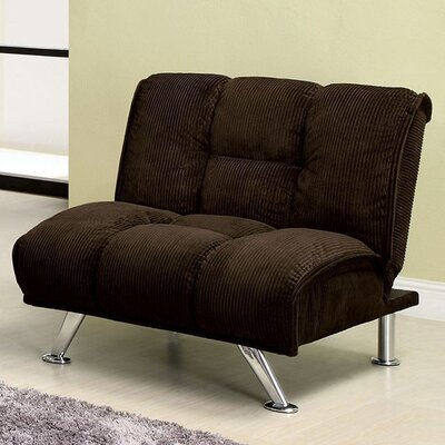Ranney Convertible Chair