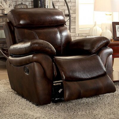 Tani Manual Recliner