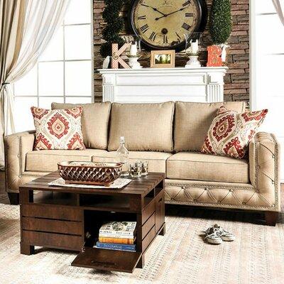 Dagnall Sofa