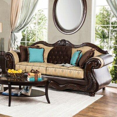 Dorton Sofa
