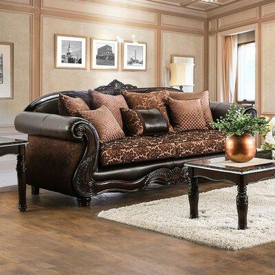 Dossett Sofa