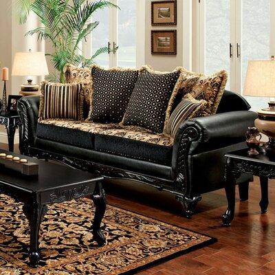 Dore Sofa