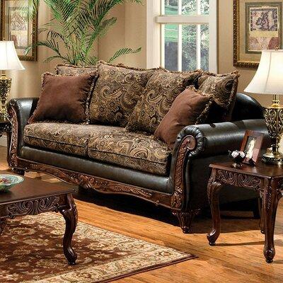 Douthat Sofa