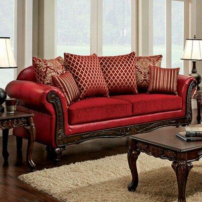 Douthitt Sofa