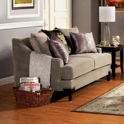 Bovee Sofa