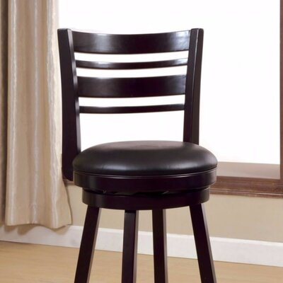 Kenyon 29 Swivel Bar Stool