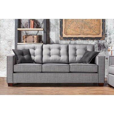 Palmer Square Standard Sofa