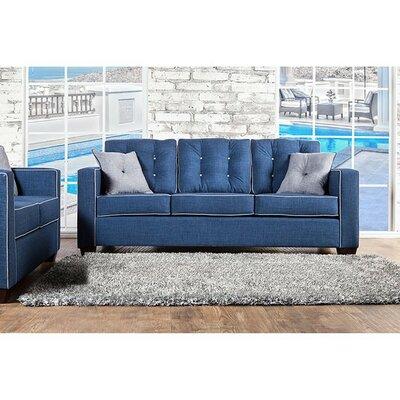 Palmer Square Sofa