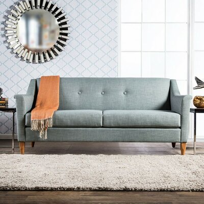 Addilyn Sofa