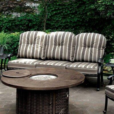 Sofa Cushion - Product photo