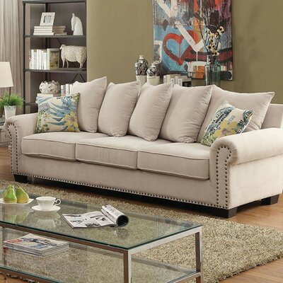 Selah Sofa