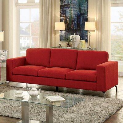 Cameley Sofa