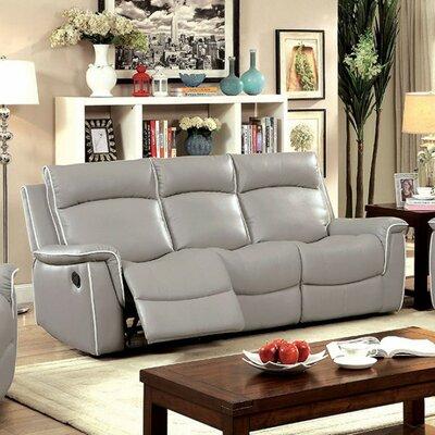 Rangel Reclining Sofa