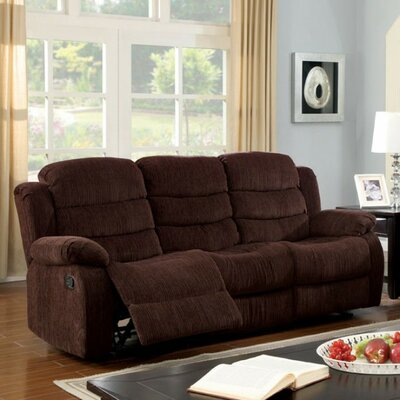 Ciaran Motion Reclining Sofa