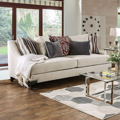 Canarsie Sofa