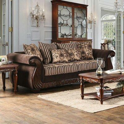 Conatser Sofa