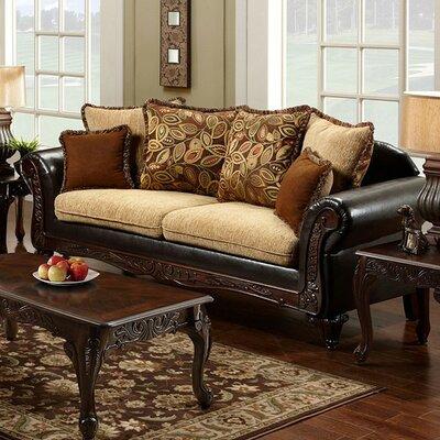Conlan Standard Sofa