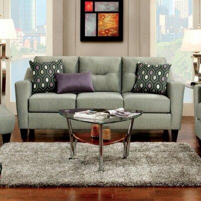 Brynn Sofa