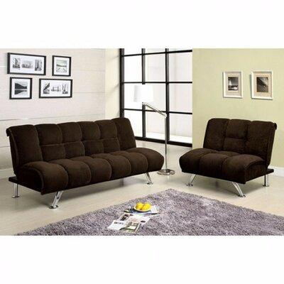 Ranney Futon Sofa