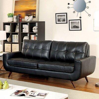 Sager Sofa