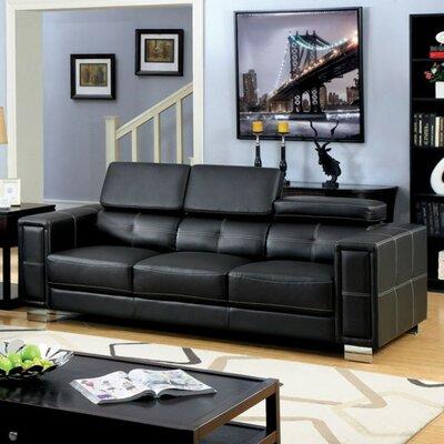 Clinard Sofa