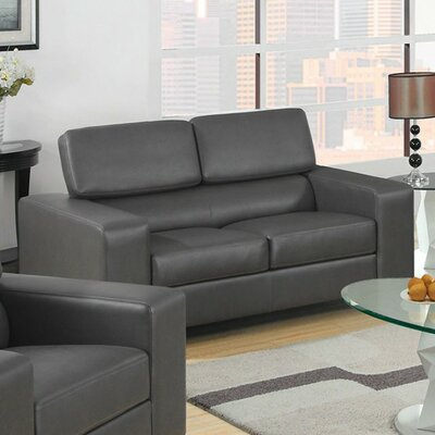 Clore Loveseat