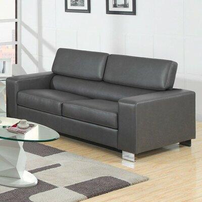 Clore Sofa