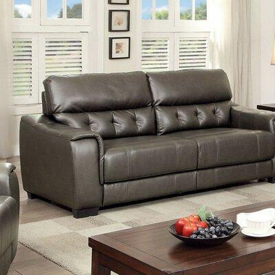 Rasnick Sofa