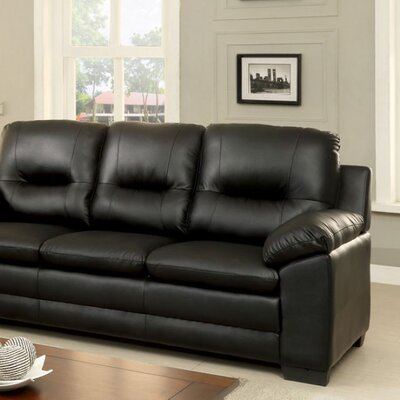 Buoi Sofa