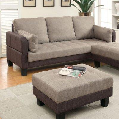Thuong Futon Sofa