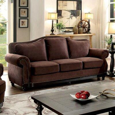 Coopersburg Sofa