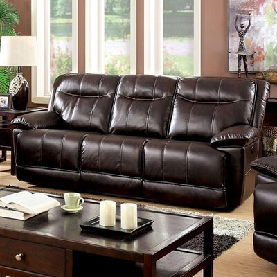 Thinh Motion Reclining Sofa
