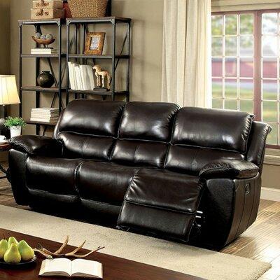 Hue Reclining Sofa