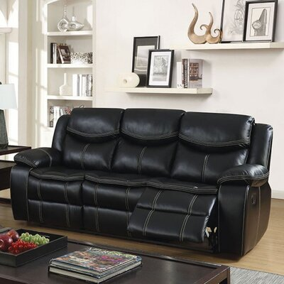 Ransome Reclining Sofa